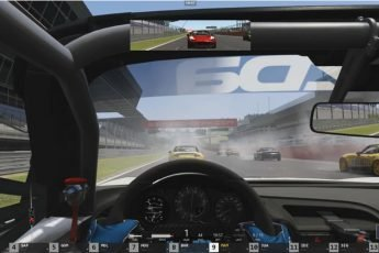 Assetto Corsa – Mazda MX5 Cup verseny a Red Bull Ring-en (Sim Racing System)